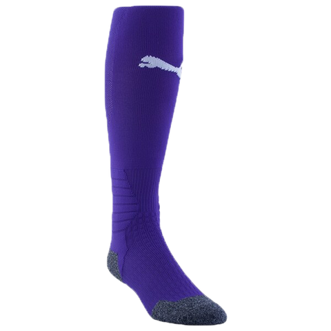 Team Liga Socks (Purple Goalie)