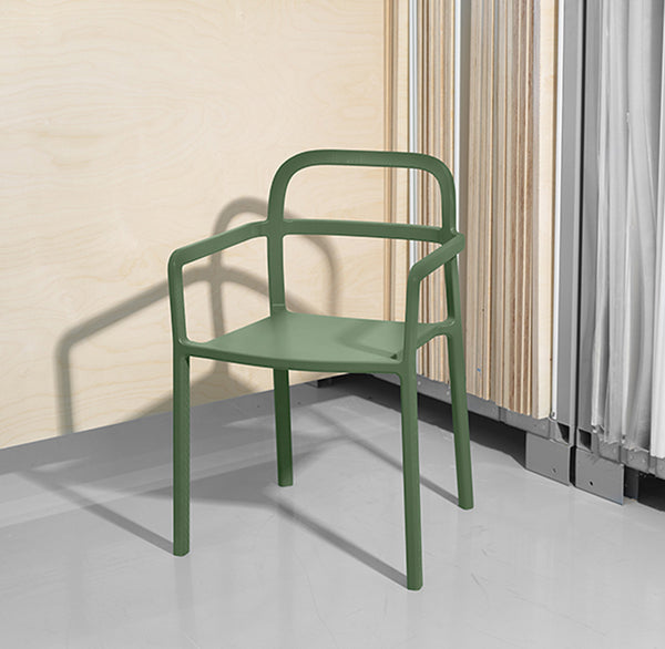 Ikea Hay collaboration chair