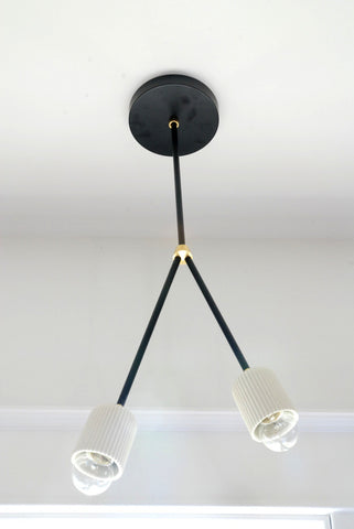 ASHLEY - Pendant Lamp