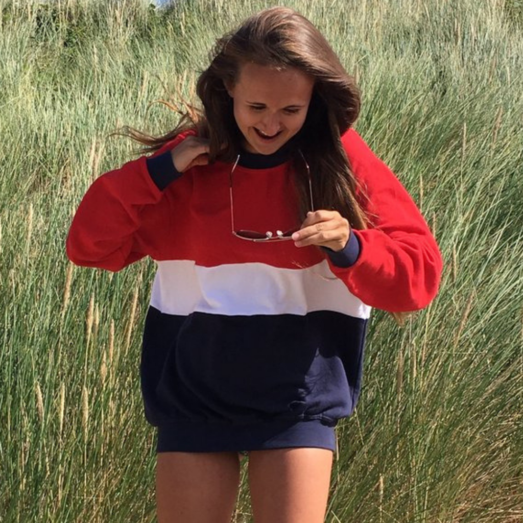 Molly Dineen | University of Exeter