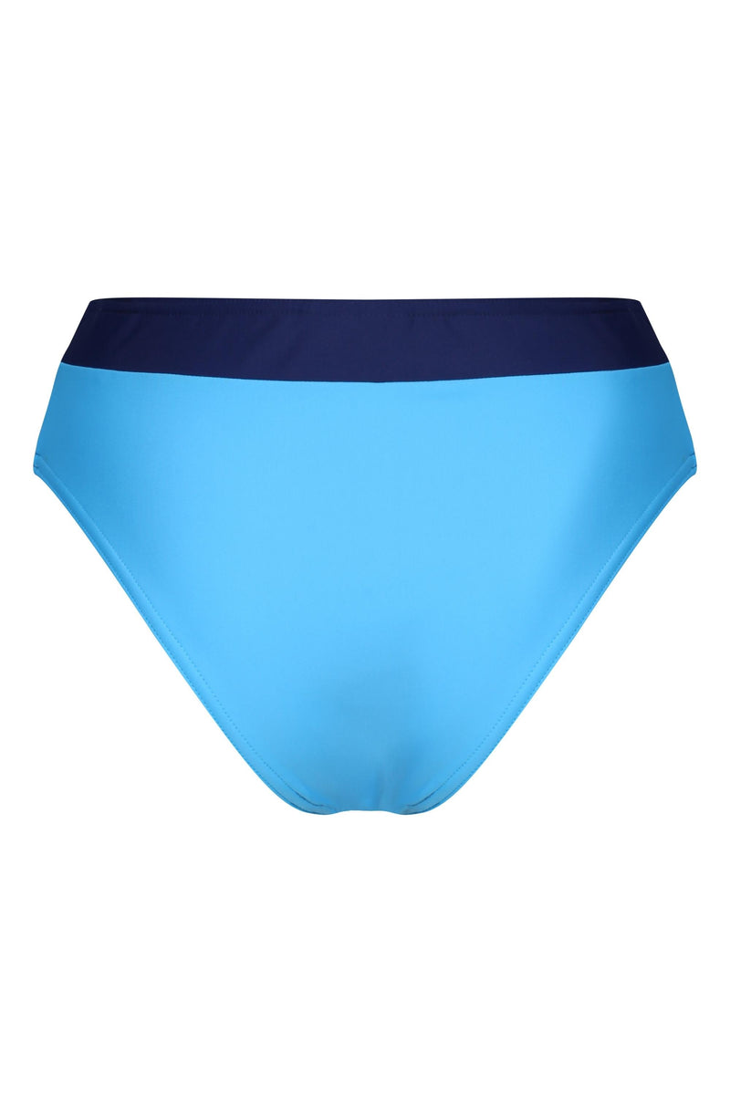 Southwold Sweatshirt - Blue - Whale Of A Time Clothing