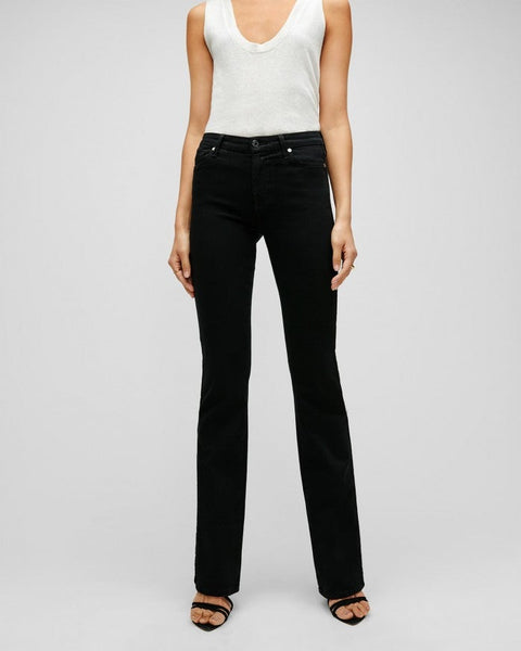 Slim Illusion Kimmie Bootcut