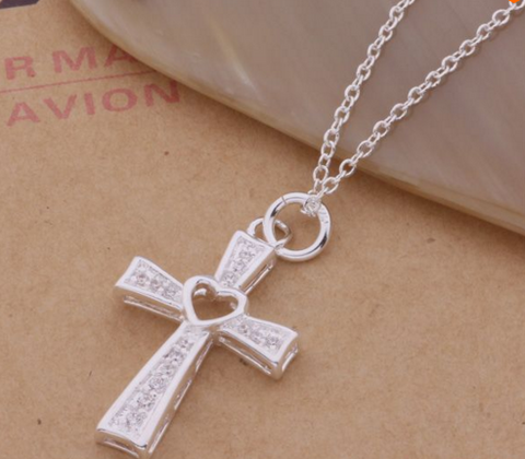 Free Christian Collection For God Loving Girls @ 0.00 - Christian Girl Jewelry Giveaway, Jewelry, Family Trophy, FamilyTrophy.com - FamilyTrophy.com