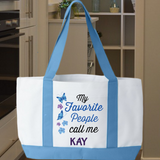 Favorite People Call Me Grandma Appreciation Collection - Great Grandma Gift!, Apparel, Family Trophy, FamilyTrophy.com - FamilyTrophy.com