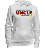 Uncle Apparel, Apparel, Trexify, FamilyTrophy.com - FamilyTrophy.com