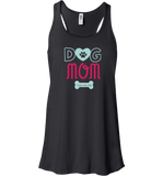 Dog Mom Apparel, Apparel, Trexify, FamilyTrophy.com - FamilyTrophy.com