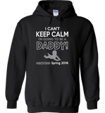Keep Calm Shirts, Apparel, Trexify, FamilyTrophy.com - FamilyTrophy.com