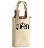 Queen Winebag, Wine Bag, Trexify, FamilyTrophy.com - FamilyTrophy.com