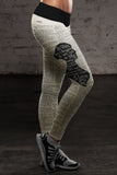 Austen Dictionary Leggings, Leggings, Xlusion, FamilyTrophy.com - FamilyTrophy.com