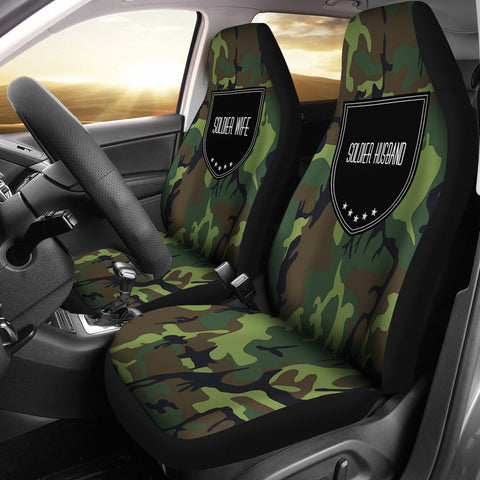 Car Seat Covers 39.99 each Soldier, , FamilyTrophy.com, FamilyTrophy.com - FamilyTrophy.com