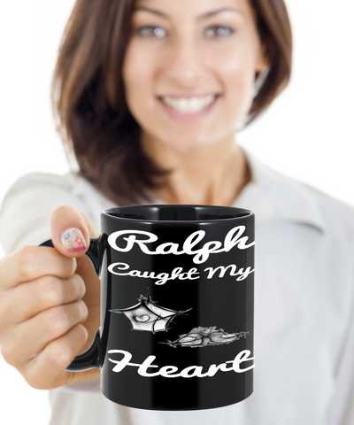 Cat Mug V Day 2017 2018 For Husband Boyfriend Cocoa Cup for Him Cookies, Candy Chocolate Jar, Coffee Mug, Gearbubble, FamilyTrophy.com - FamilyTrophy.com