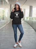 Adult Crewneck Sweat Shirt, Adult Crewneck Sweat Shirt, PrintTech, FamilyTrophy.com - FamilyTrophy.com