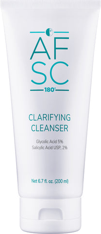 180 Clarifying Cleanser