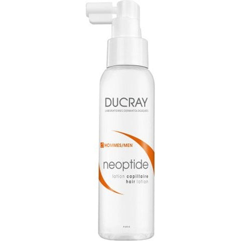 Ducray Neoptide Lotion Men's