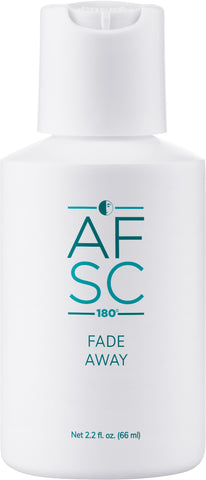 180 Fade Away Lotion