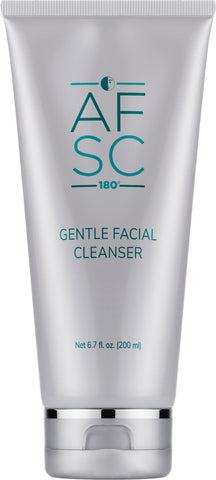 180 Gentle Facial Cleanser