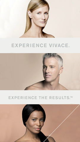 Vivace PRP/PRF Add-on (Select Qty to equal Vivace Treatments)