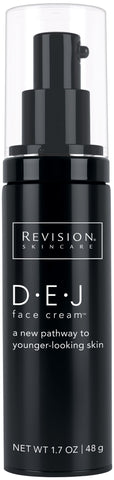 Revision DEJ Face Cream