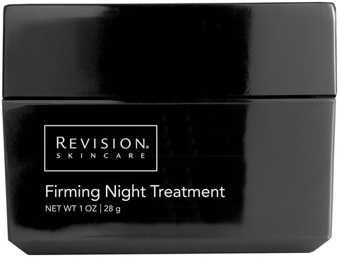 Revision Firming Night Cream