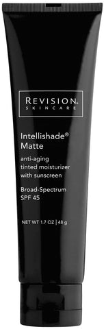Revision Intellishade SPF 45 - Matte