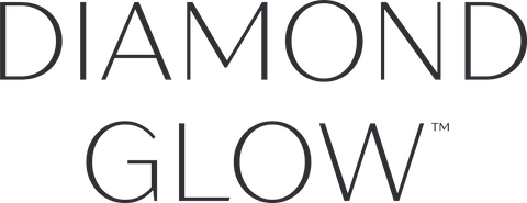 Diamond Glow Treatment (NEW!)