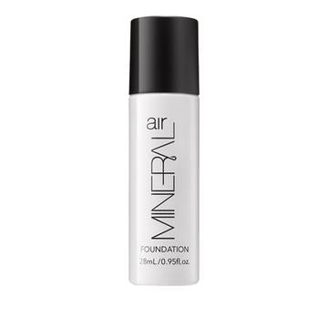 MineralAir Four-in-One Foundation - 28ml size