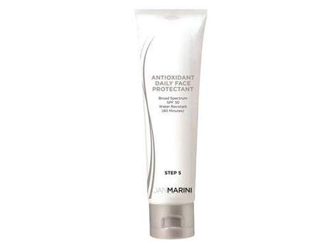 Jan Marini Antioxidant Daily Face Protectant SPF 33 Tube