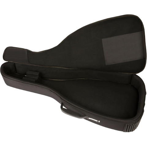 FUNDA FENDER 0991512406 GIG BAG FE620 ELECTRIC GUITAR