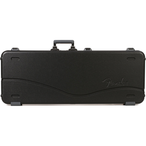 CASE DLX FENDER 0996112306 MOLDED JAG TELE