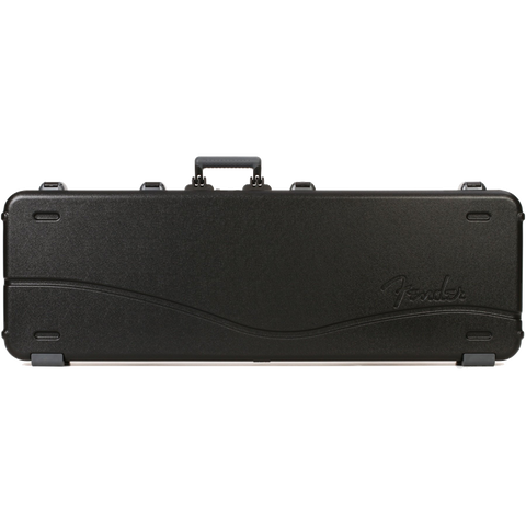 ESTUCHE FENDER 0996162306 CASE DLX MOLDED BASS