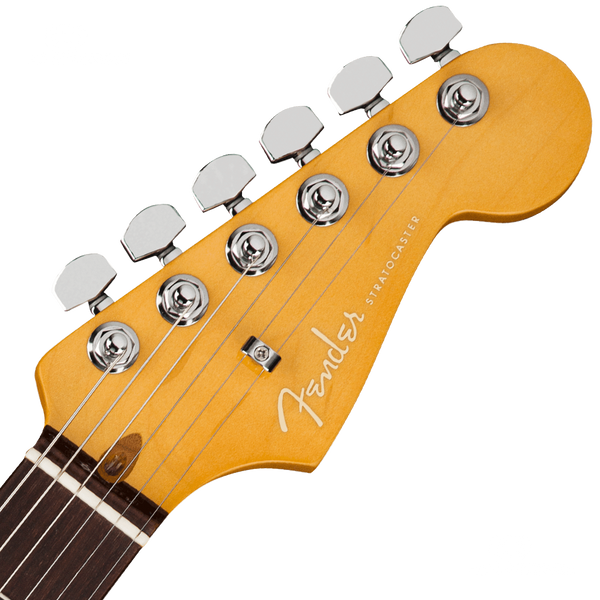 GUITARRA ELECTRICA FENDER 0118010781 AM ULTRA STRAT RW APL - JP Musical
