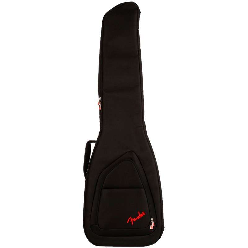 FUNDA FENDER 0991522406 GIGBAG FB620 ELECTRIC BASS - JP Musical
