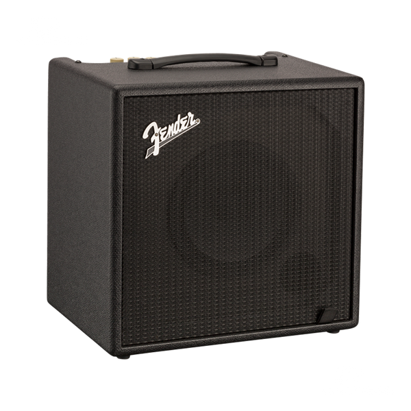 AMPLIFICADOR FENDER 2270100000 RUMBLE LT 25 120V - JP Musical