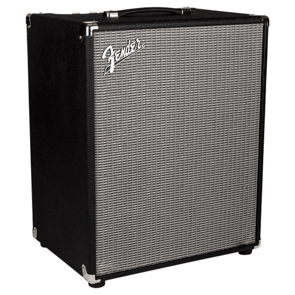 AMPLIFICADOR FENDER 2370600000 RUMBLE 500