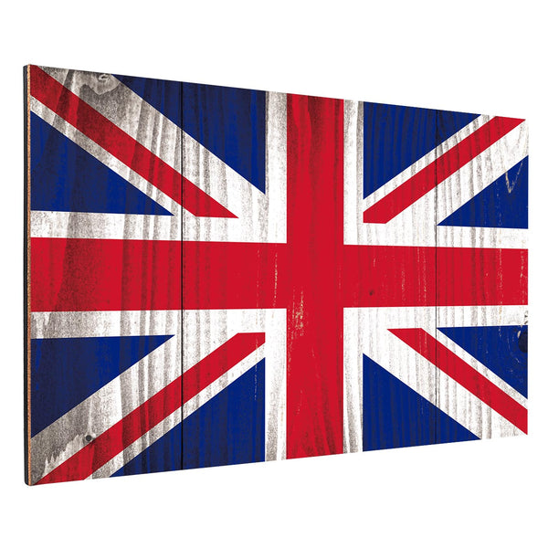 British Backboard