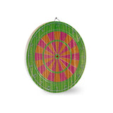 Tea Tree Dart Board