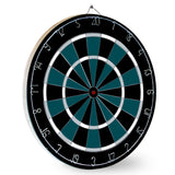 Eagles Dart Board