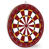 Redskins Dart Board