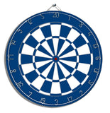 Colts Dart Board