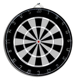 Raiders Dart Board
