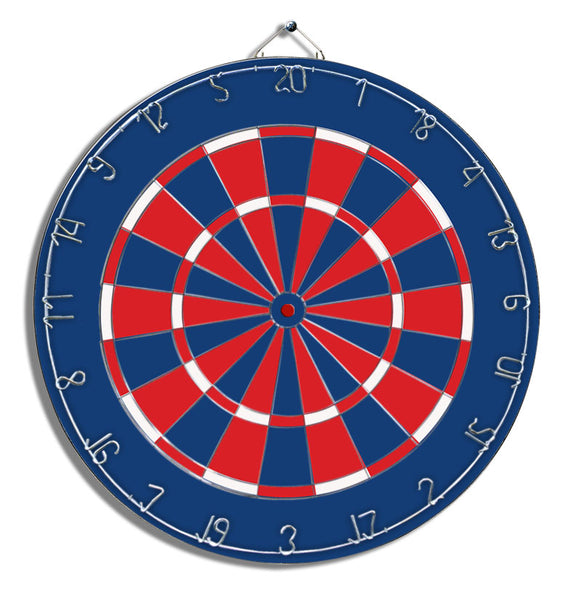 Bills Dart Board