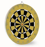 Saints Dart Board