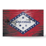 Arkansas Backboard