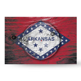 Arkansas Backboard & Dartboard