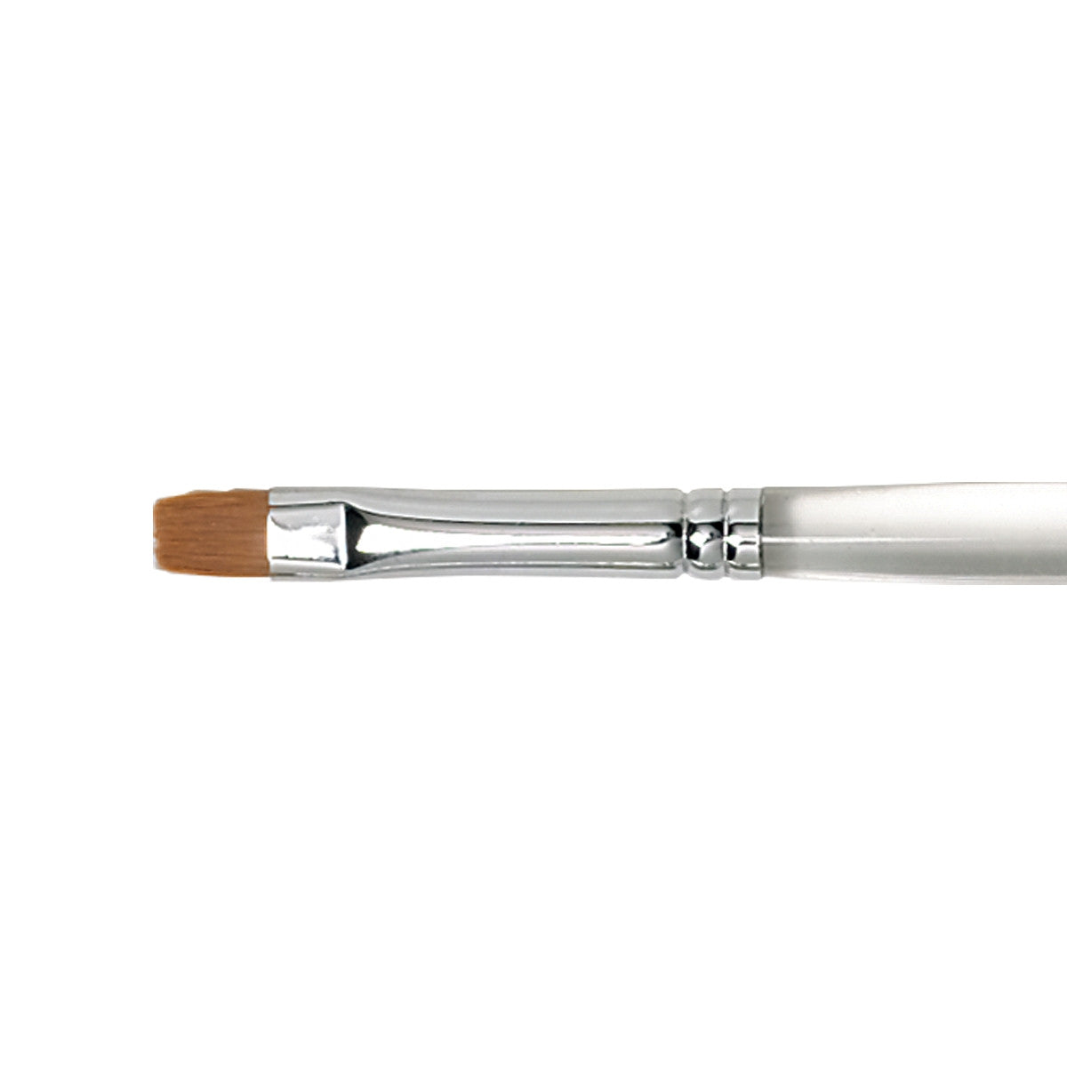 Duncan TB705 No. 6 Shader Brush