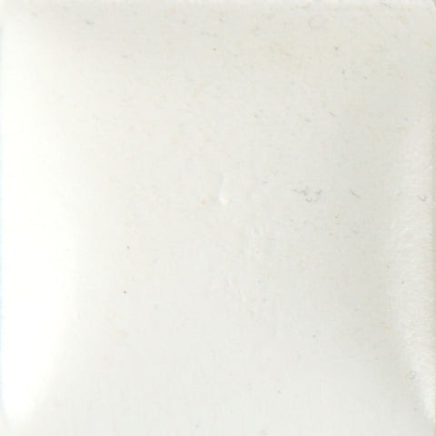 Duncan OS431 White Opaque Bisq-Stain