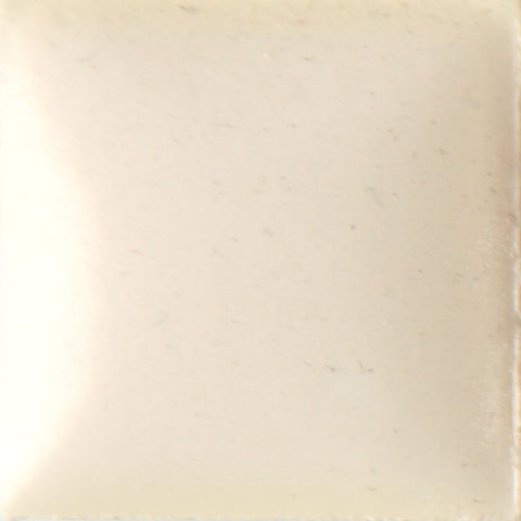 Duncan OS432 Ivory Opaque Bisq-Stain, 2 oz