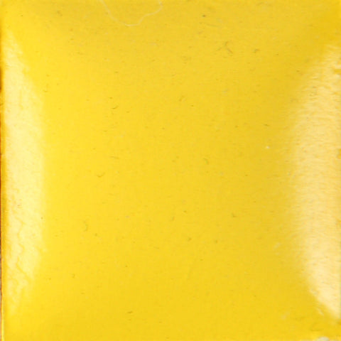 Duncan OS434 Lemon Peel Opaque Bisq-Stain