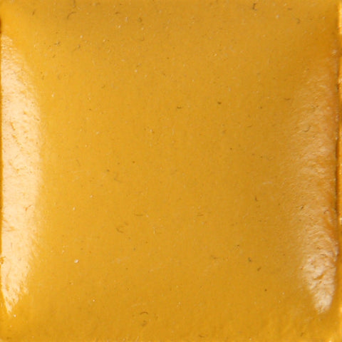 Duncan OS436 Gold Opaque Bisq-Stain, 2 oz