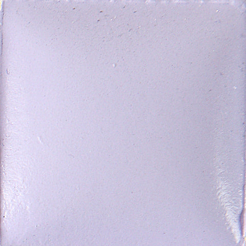 Duncan OS450 Lilac Opaque Bisq-Stain, 2 oz